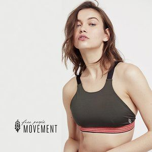 FREE PEOPLE MOVEMENT Perfect Practice Sport XS